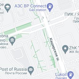 энциклопедия техники - в. англ. пер. с